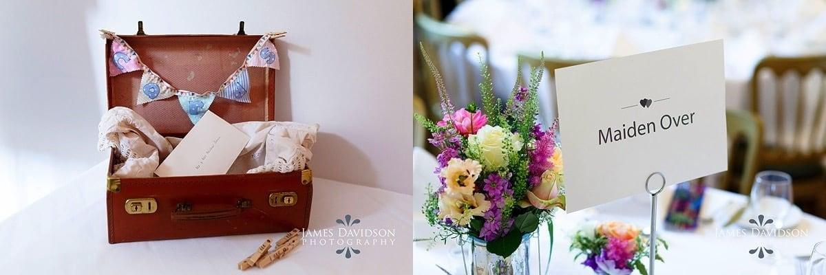 Hengrave-wedding-photography-025.jpg