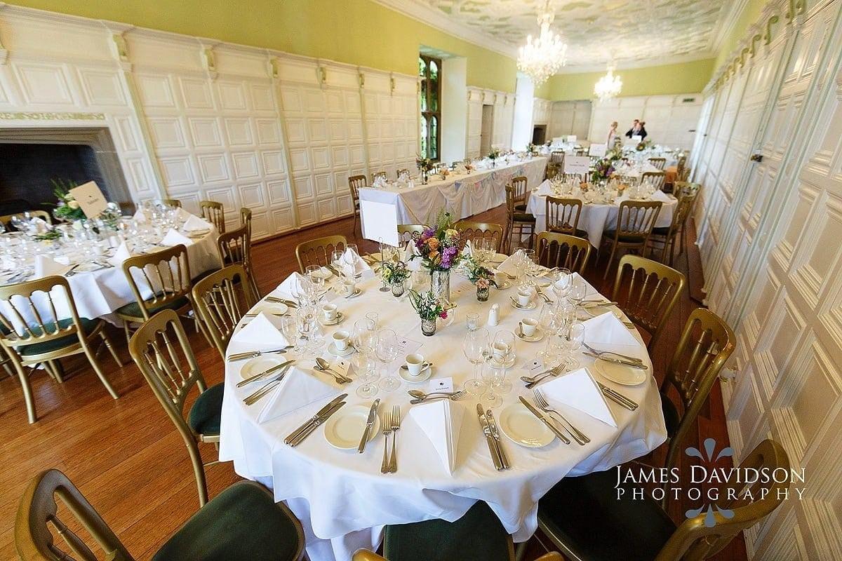 Hengrave-wedding-photography-026.jpg