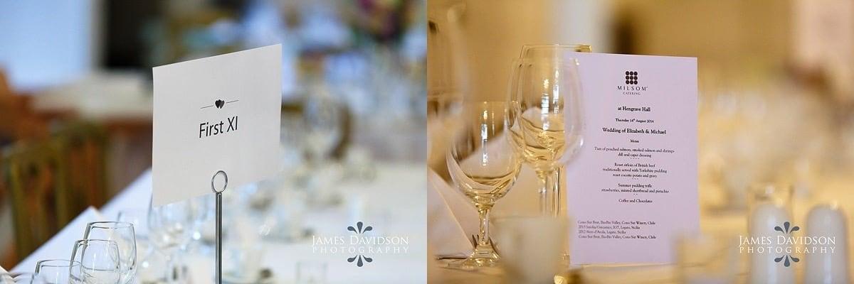 Hengrave-wedding-photography-027.jpg