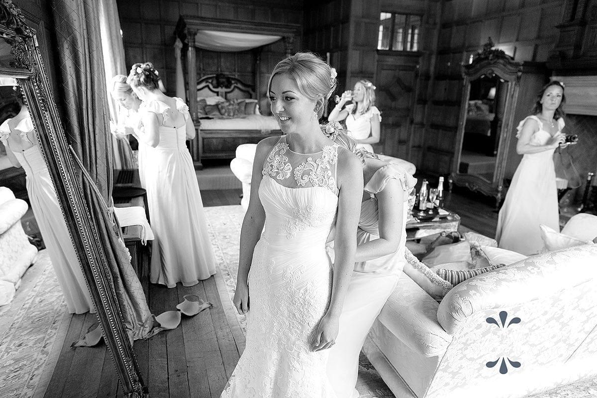 Hengrave-wedding-photography-039.jpg