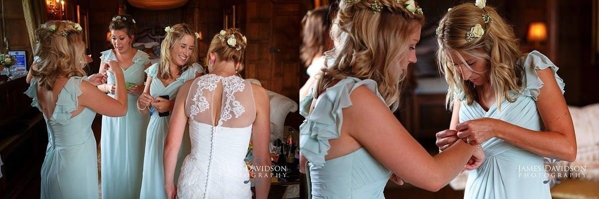 Hengrave-wedding-photography-040.jpg