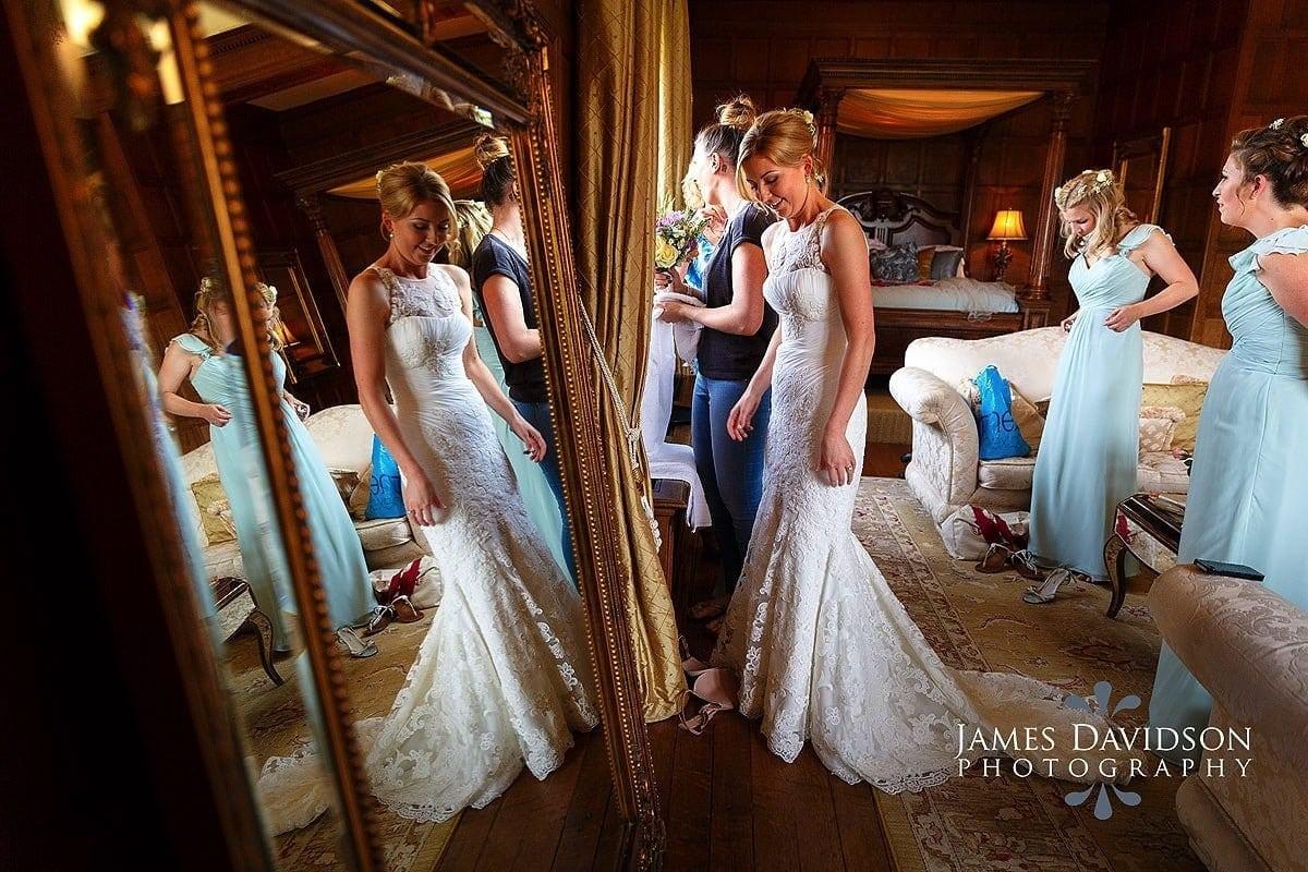 Hengrave-wedding-photography-041.jpg