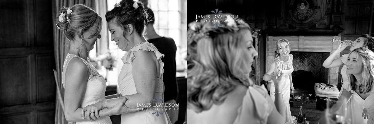 Hengrave-wedding-photography-043.jpg