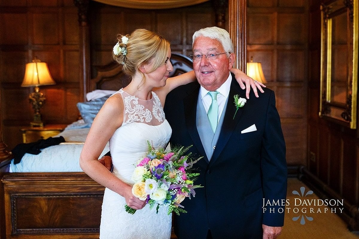 Hengrave-wedding-photography-046.jpg