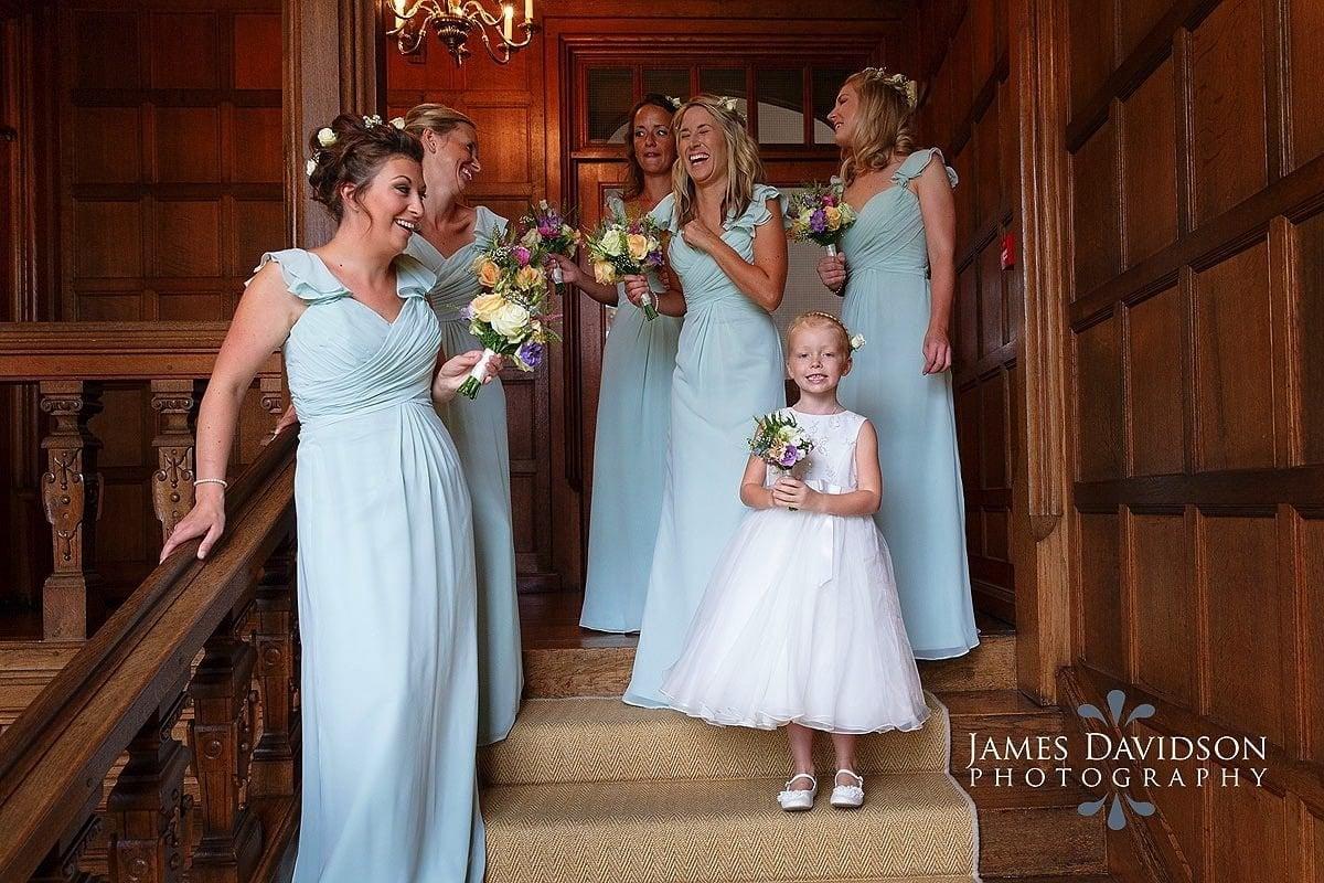 Hengrave-wedding-photography-048.jpg