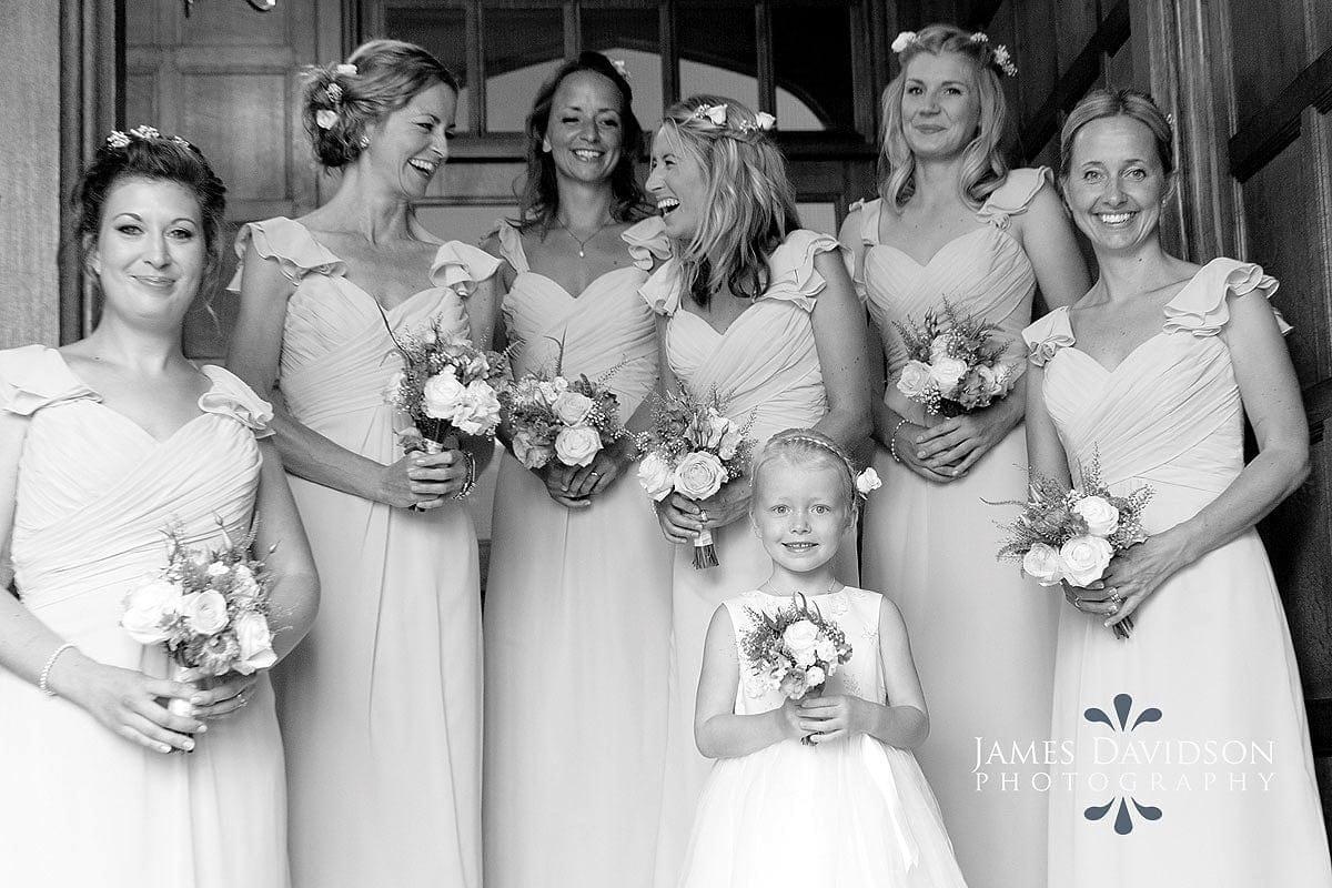 Hengrave-wedding-photography-049.jpg