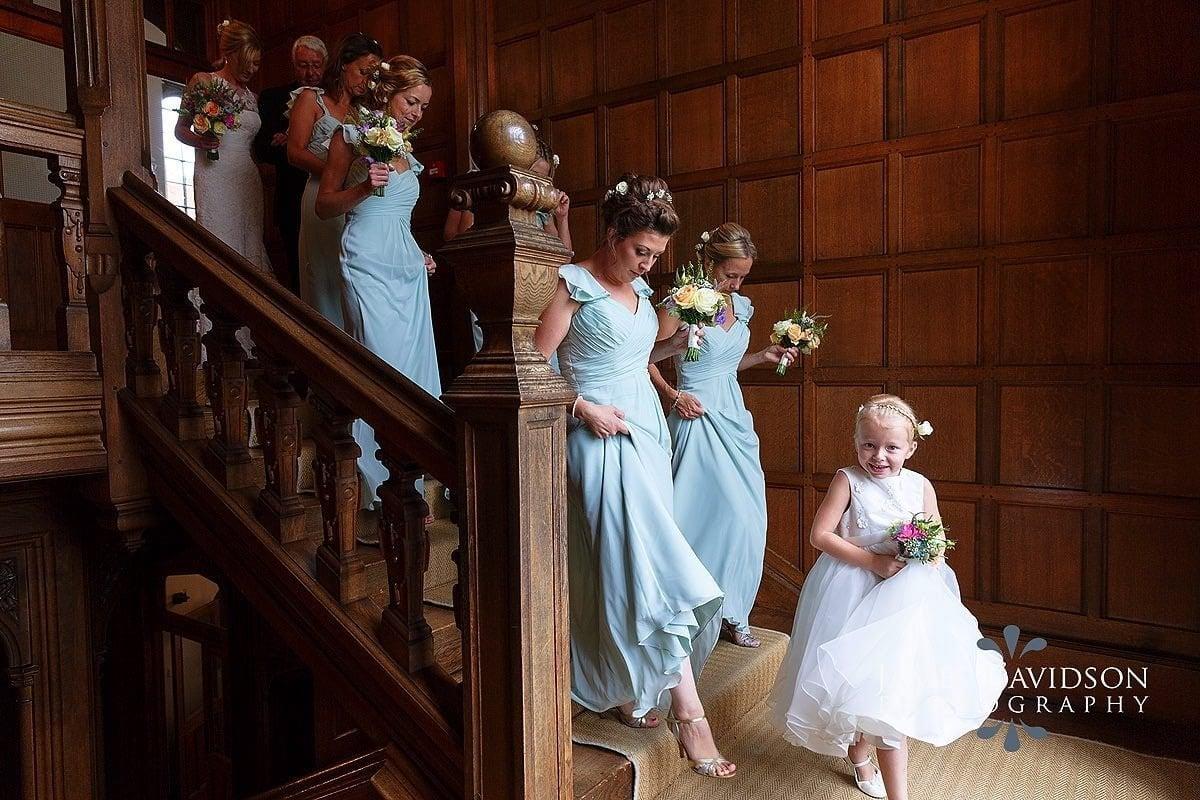Hengrave-wedding-photography-050.jpg