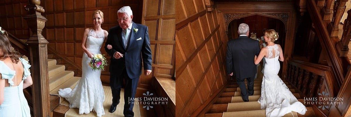 Hengrave-wedding-photography-051.jpg