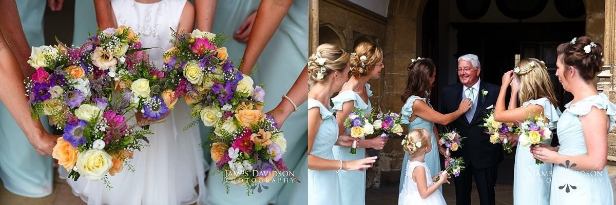 Hengrave-wedding-photography-052.jpg