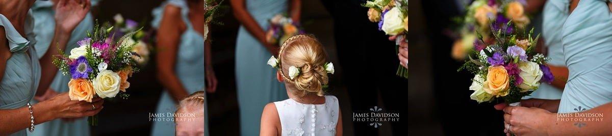Hengrave-wedding-photography-053.jpg