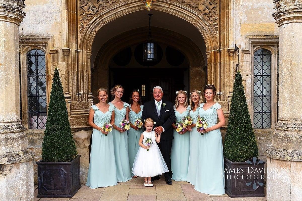 Hengrave-wedding-photography-054.jpg