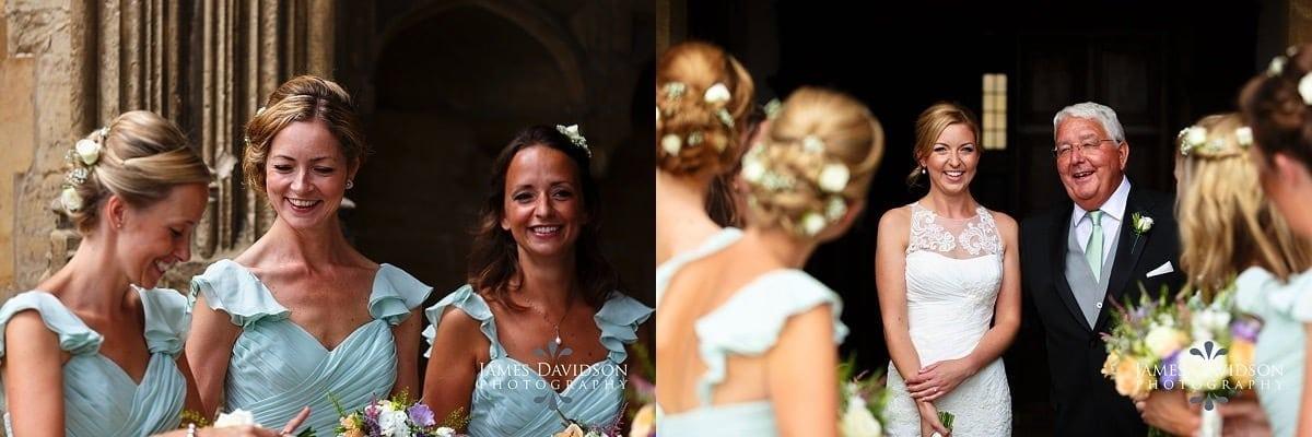 Hengrave-wedding-photography-056.jpg