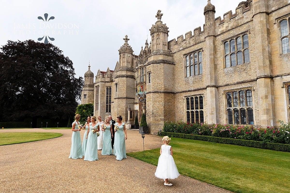 Hengrave-wedding-photography-057.jpg
