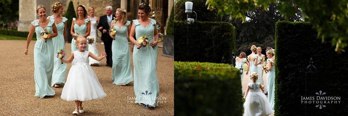 Hengrave-wedding-photography-058.jpg