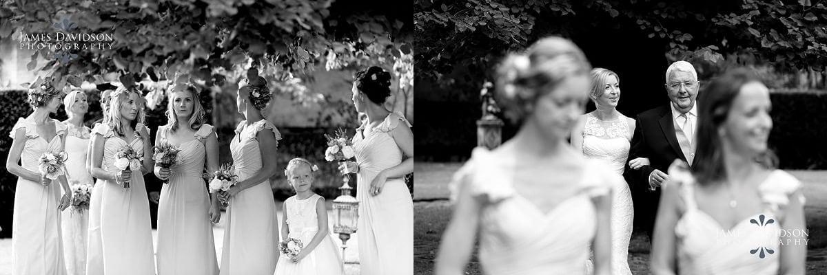 Hengrave-wedding-photography-060.jpg