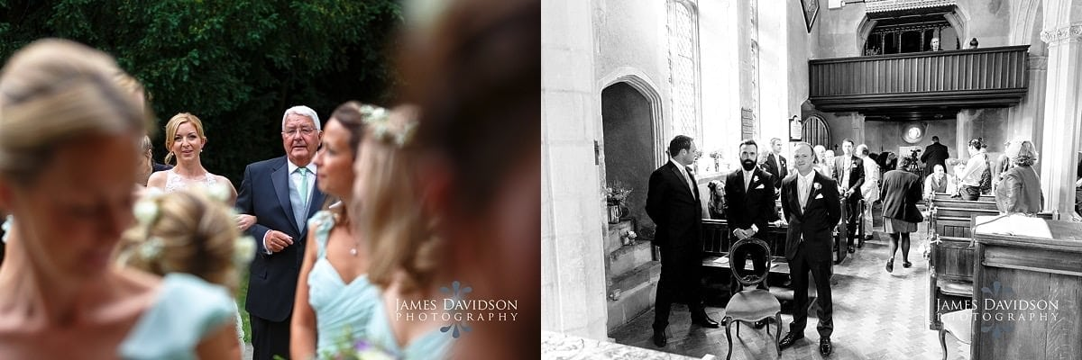 Hengrave-wedding-photography-061.jpg