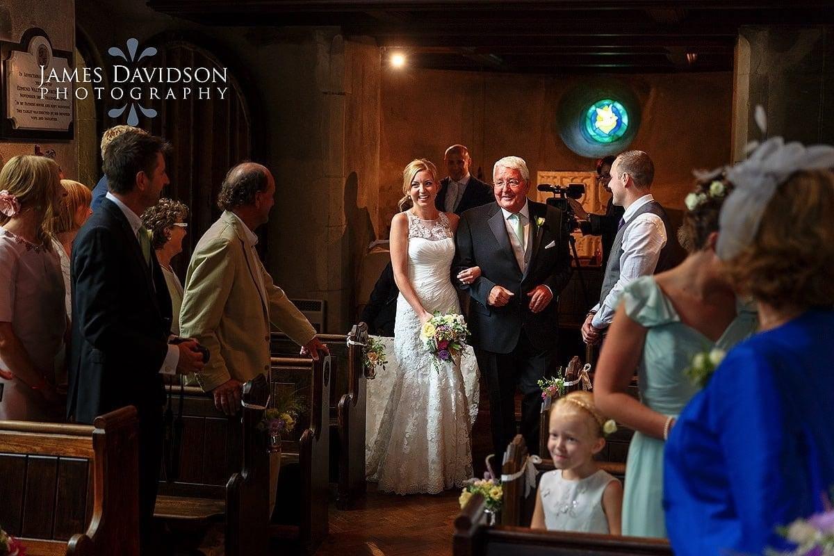 Hengrave-wedding-photography-062.jpg