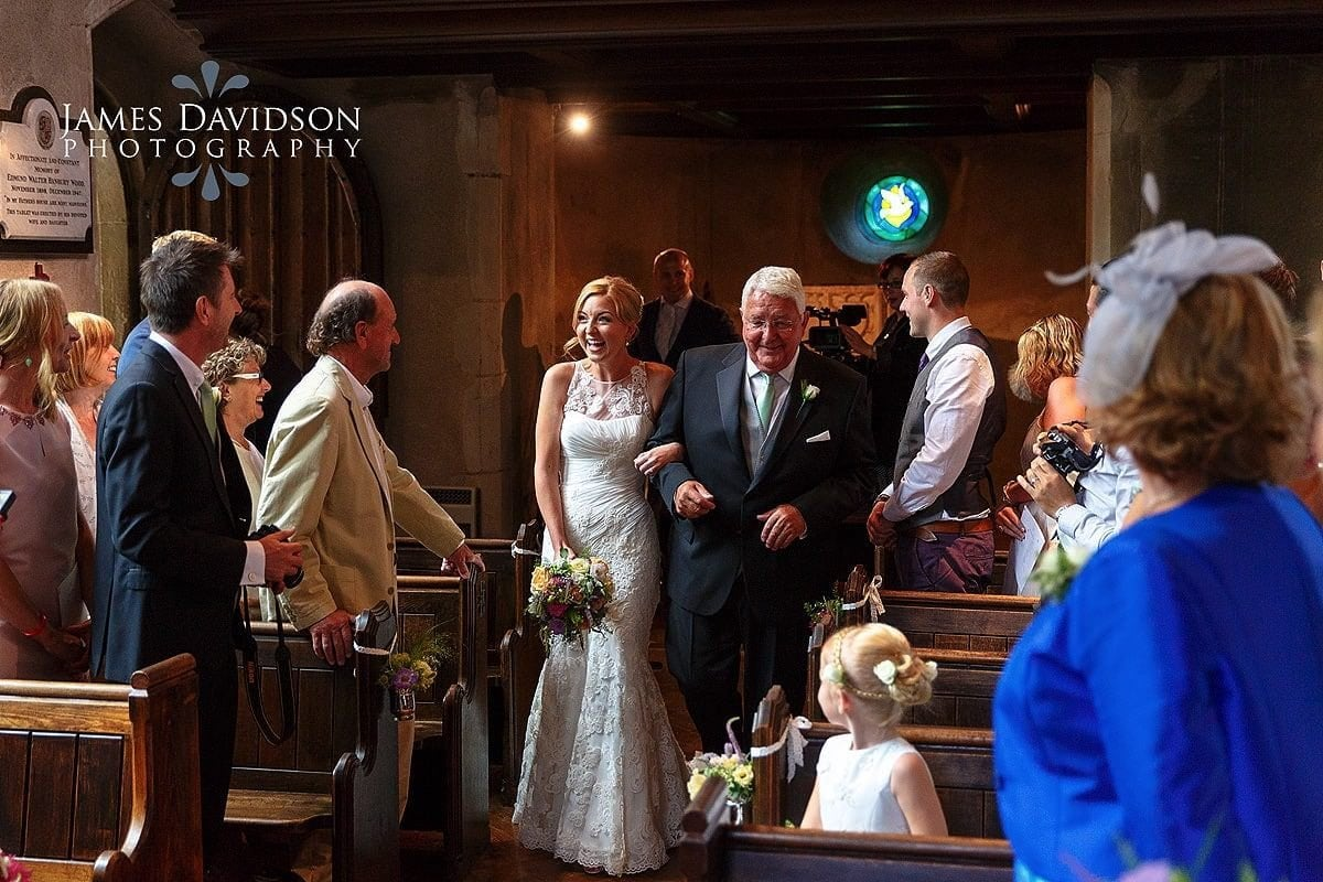 Hengrave-wedding-photography-063.jpg