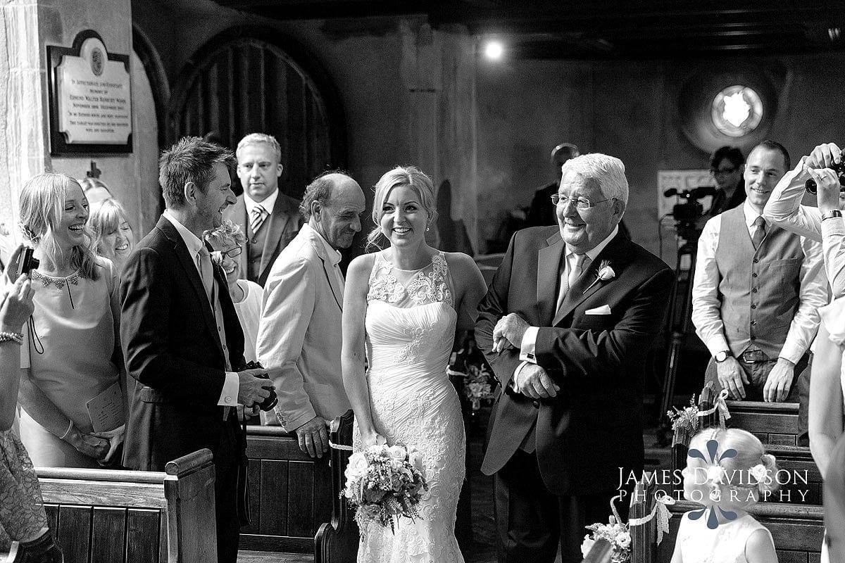 Hengrave-wedding-photography-064.jpg