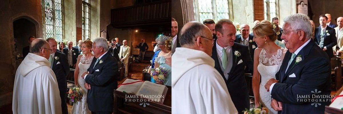 Hengrave-wedding-photography-065.jpg