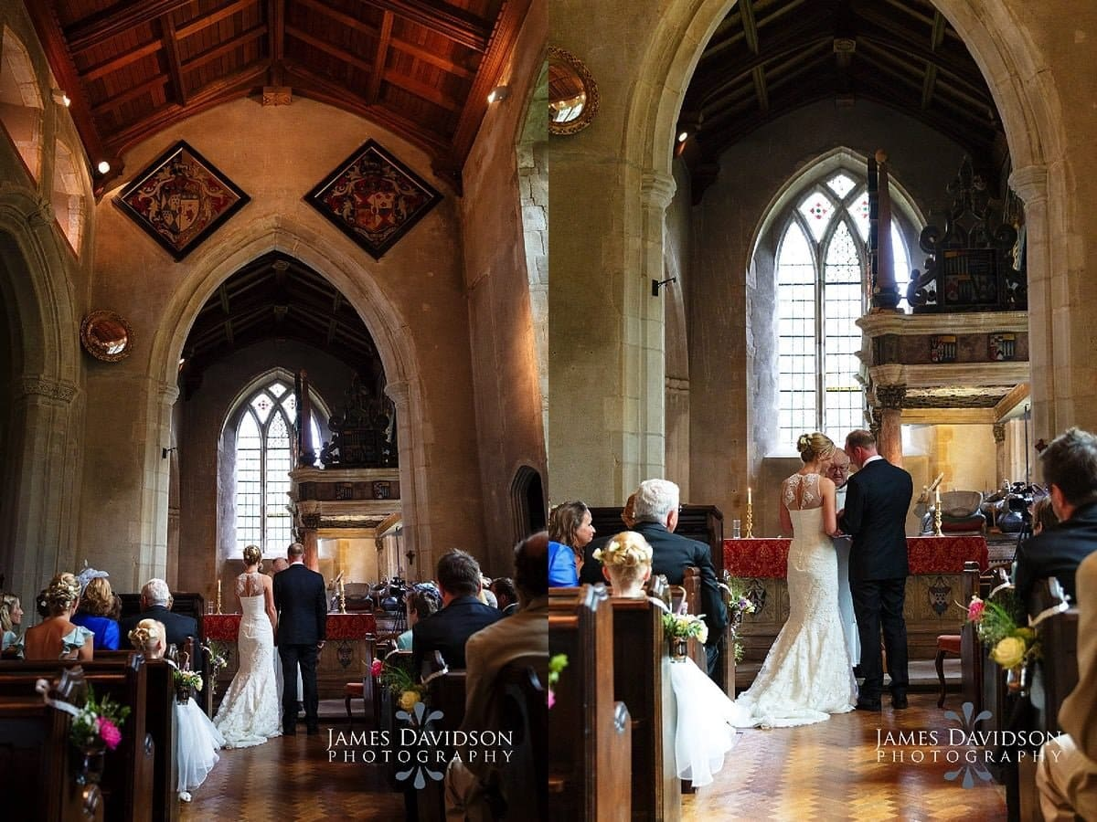 Hengrave-wedding-photography-069.jpg