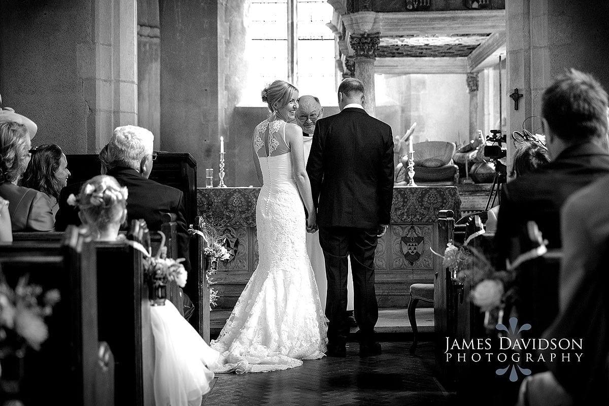 Hengrave-wedding-photography-070.jpg