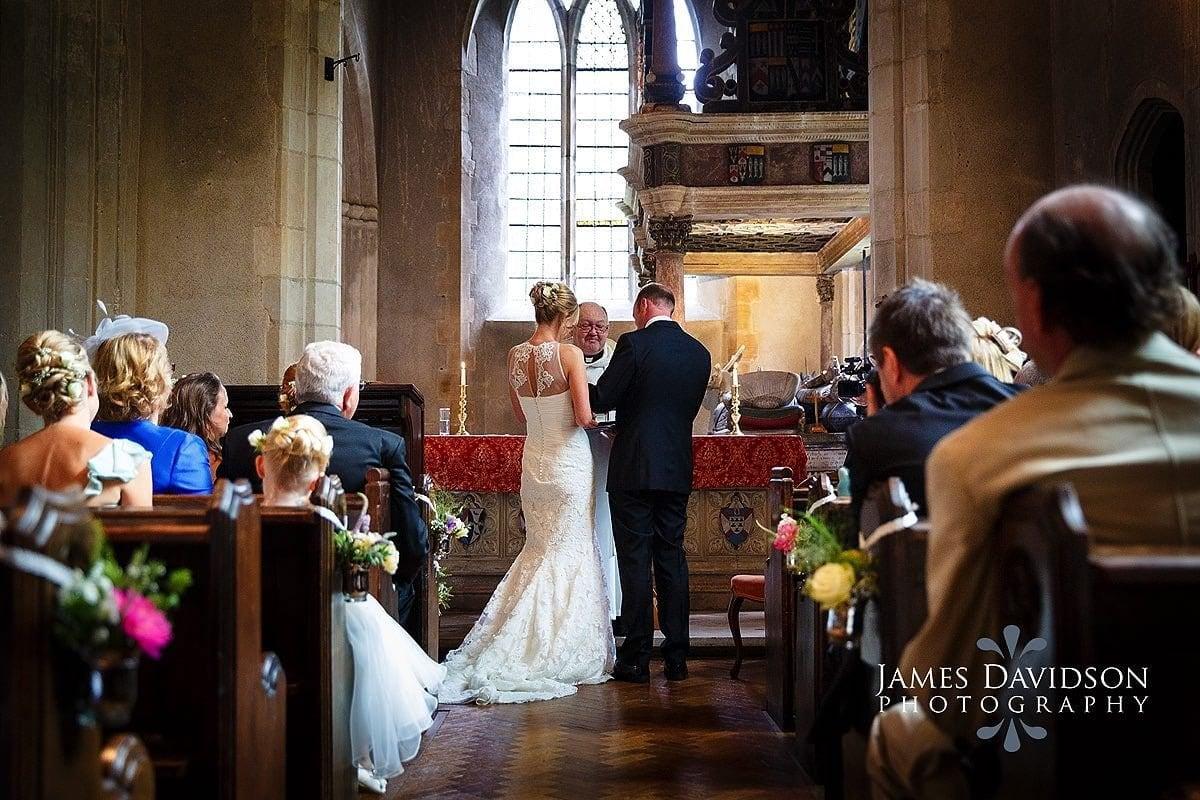 Hengrave-wedding-photography-071.jpg