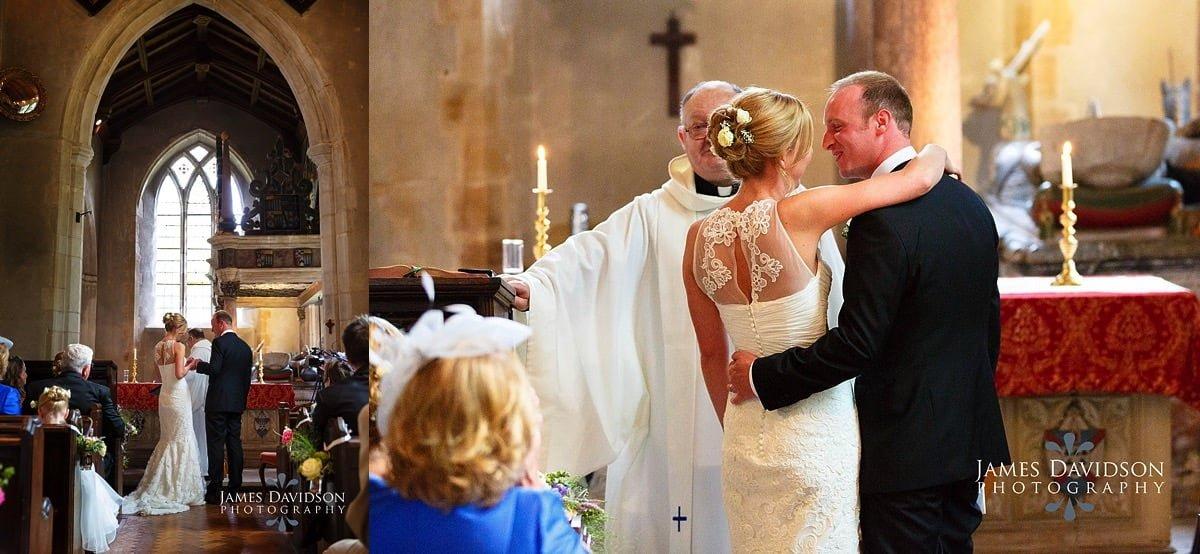 Hengrave-wedding-photography-072.jpg
