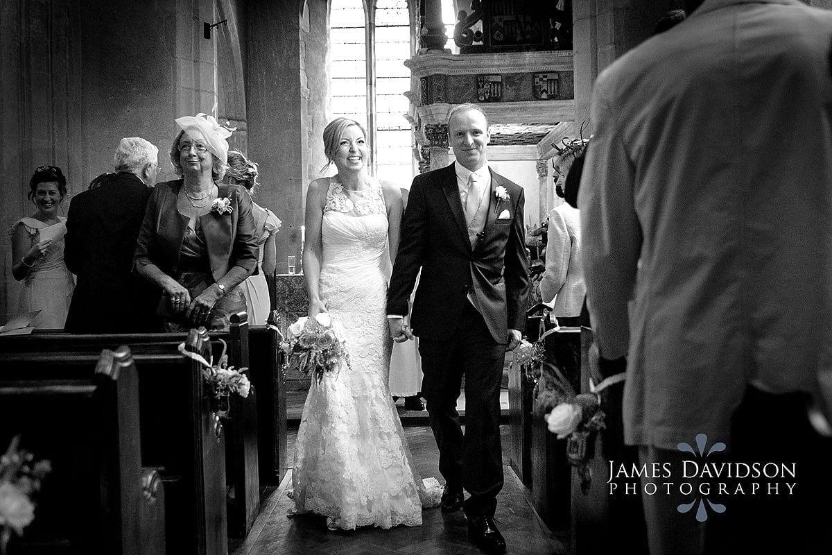 Hengrave-wedding-photography-075.jpg