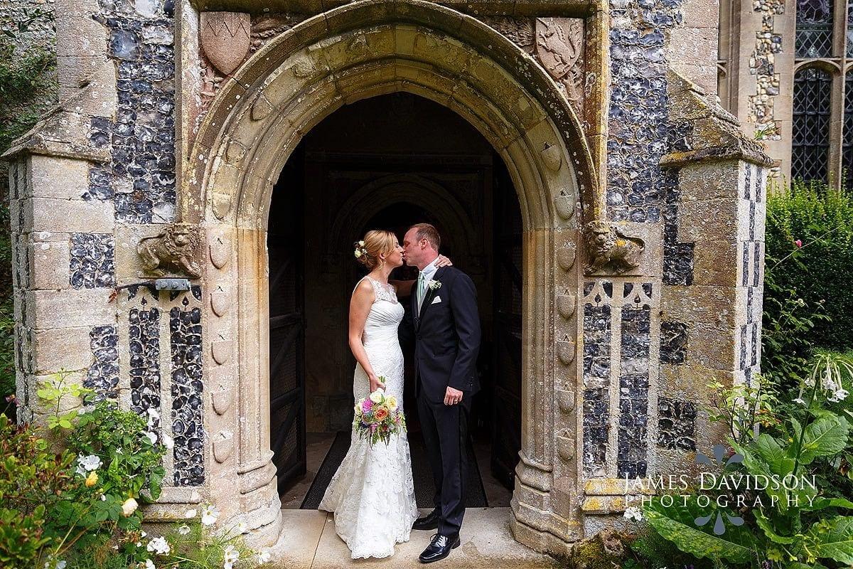 Hengrave-wedding-photography-076.jpg