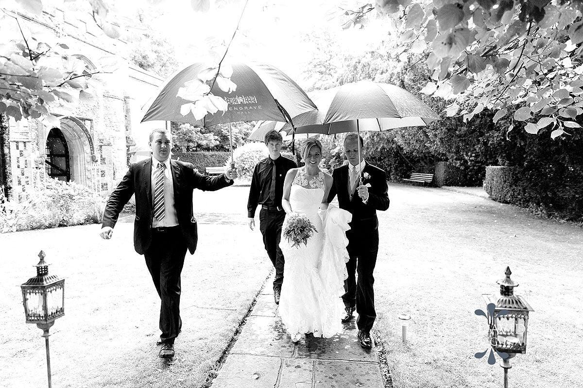 Hengrave-wedding-photography-079.jpg