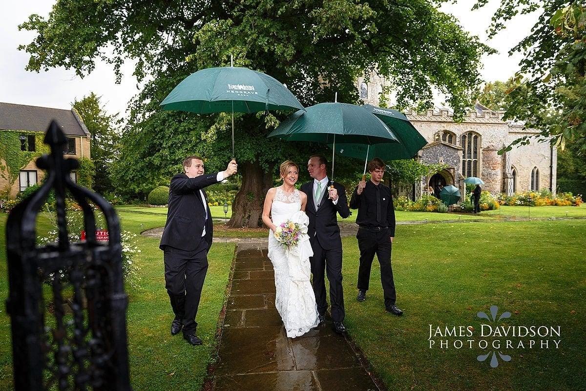 Hengrave-wedding-photography-080.jpg