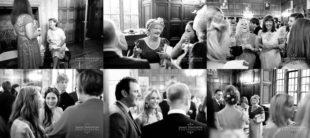 Hengrave-wedding-photography-085.jpg