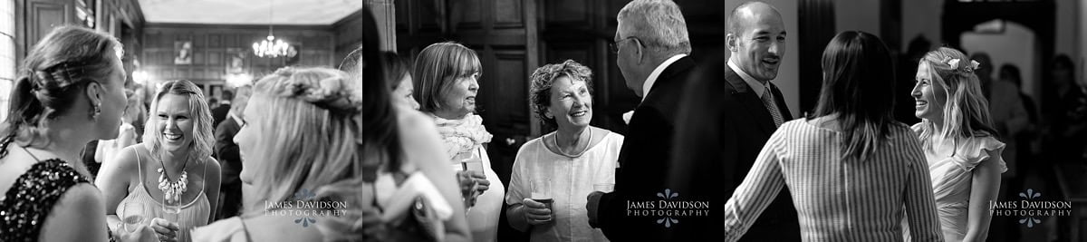 Hengrave-wedding-photography-087.jpg