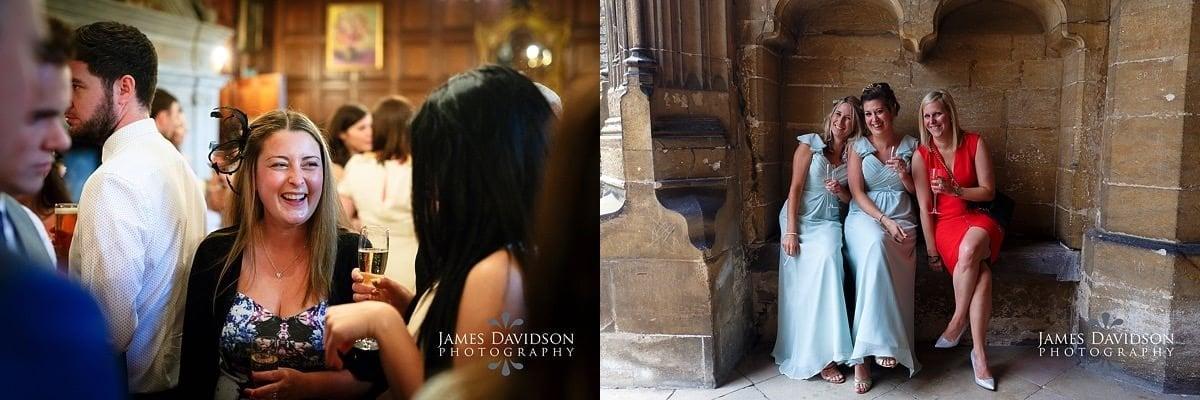 Hengrave-wedding-photography-088.jpg