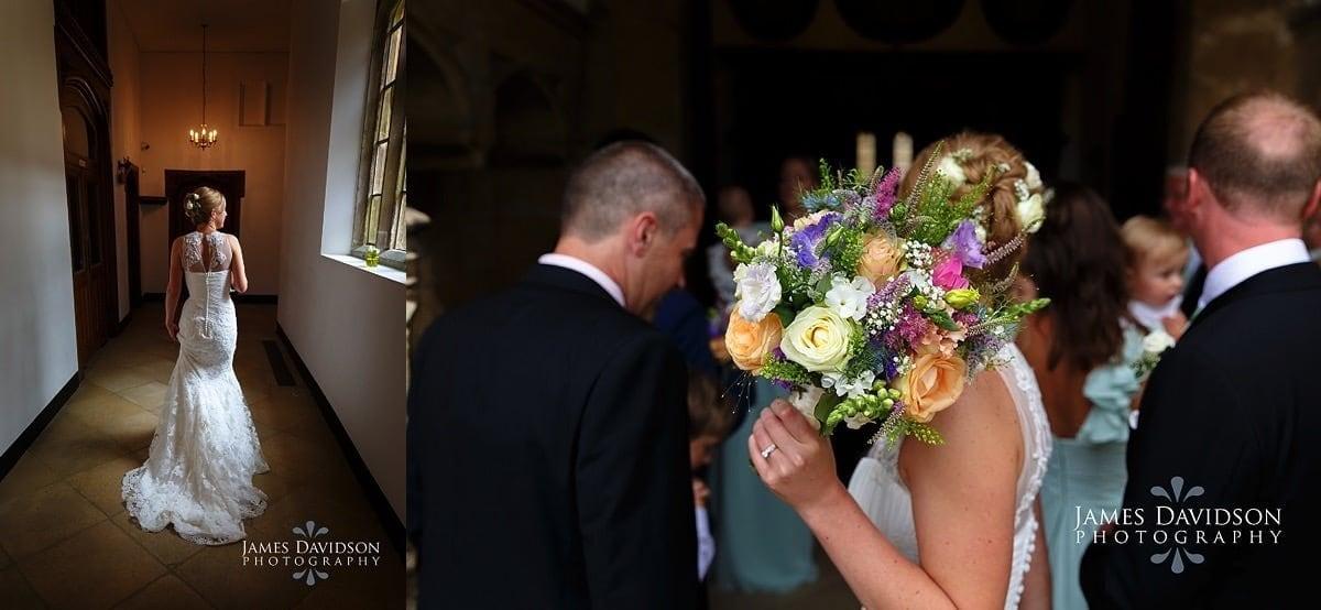 Hengrave-wedding-photography-089.jpg