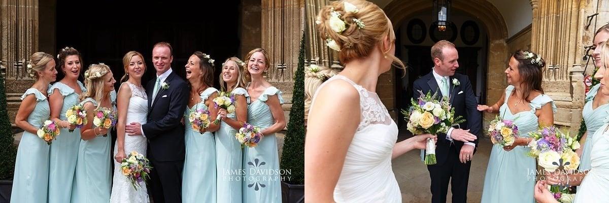 Hengrave-wedding-photography-090.jpg