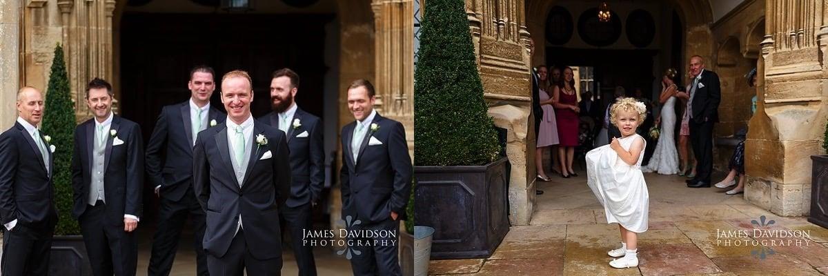 Hengrave-wedding-photography-091.jpg