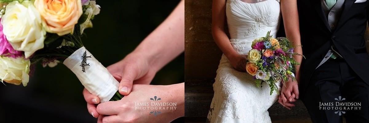 Hengrave-wedding-photography-094.jpg