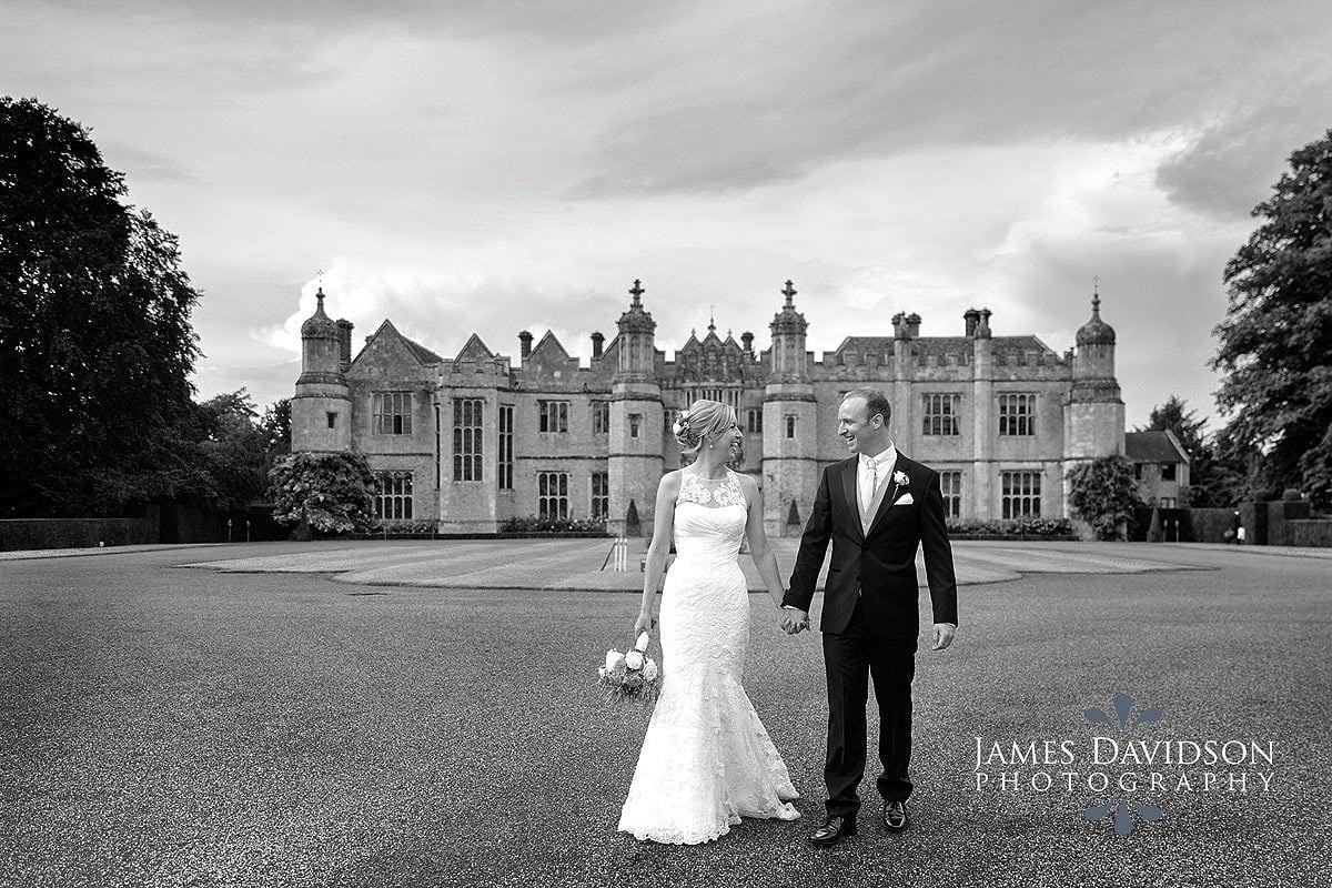 Hengrave-wedding-photography-096.jpg