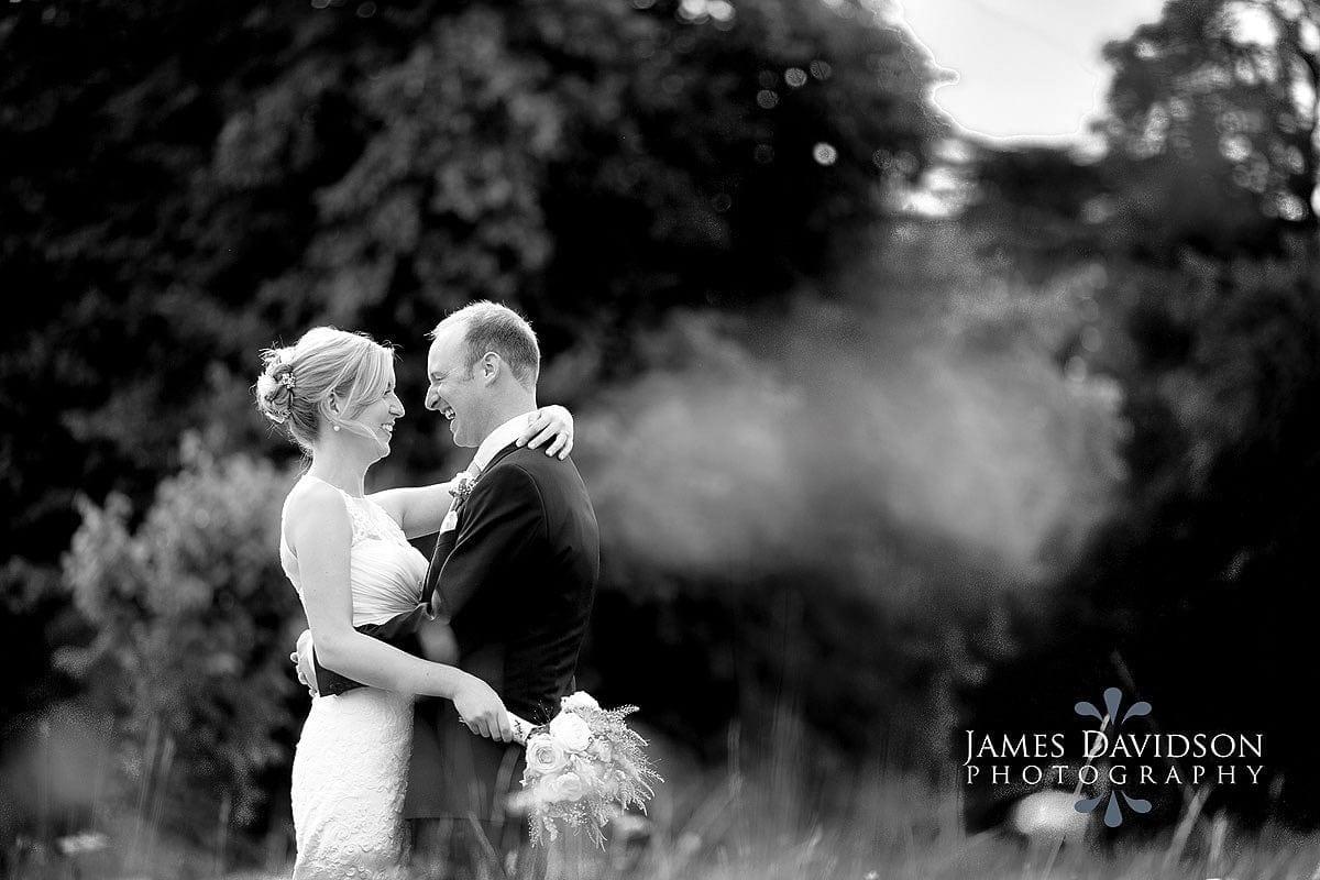 Hengrave-wedding-photography-098.jpg