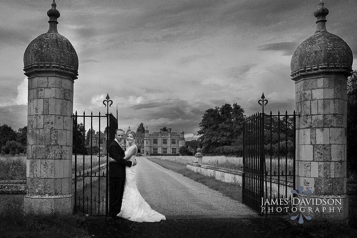 Hengrave-wedding-photography-100.jpg