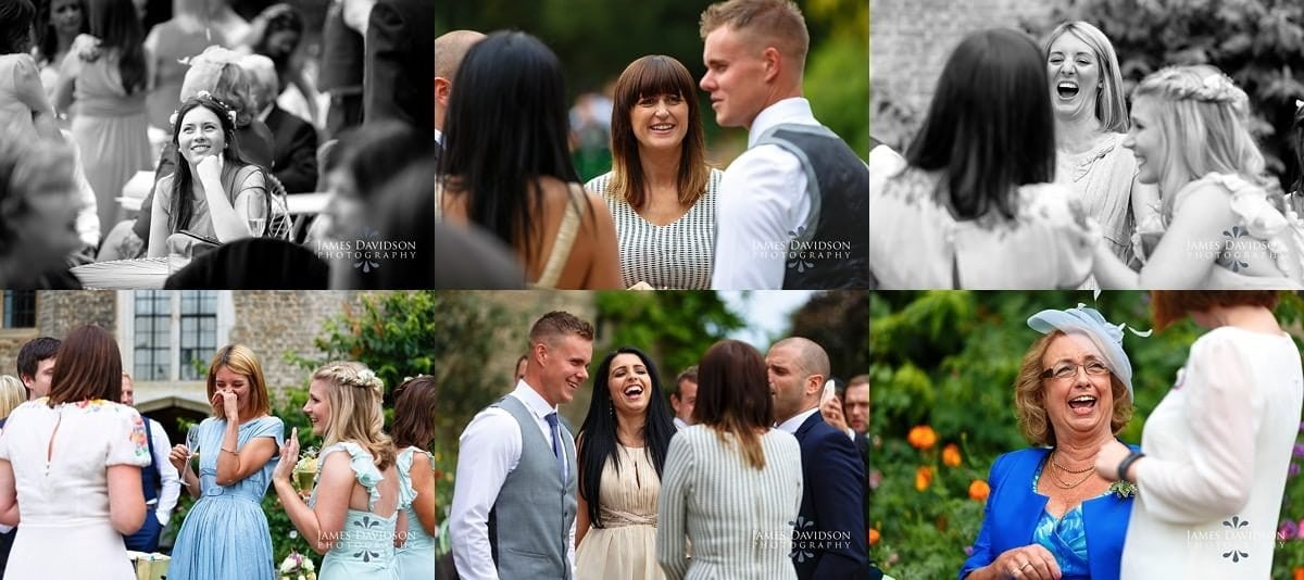Hengrave-wedding-photography-101.jpg