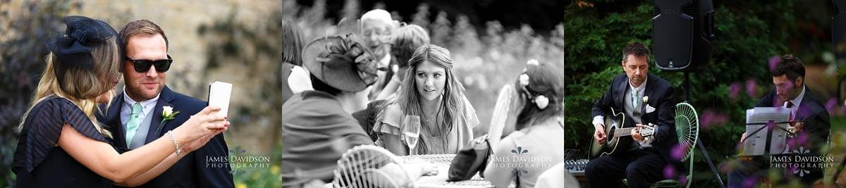 Hengrave-wedding-photography-102.jpg
