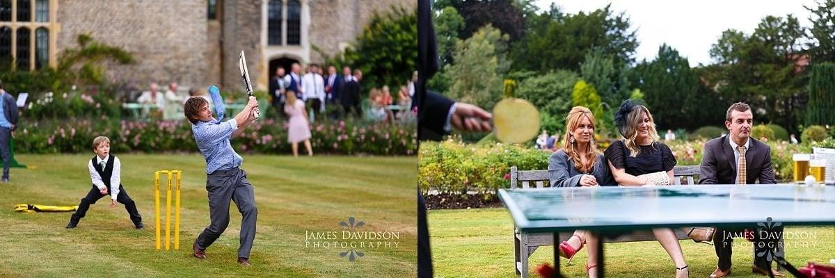 Hengrave-wedding-photography-105.jpg