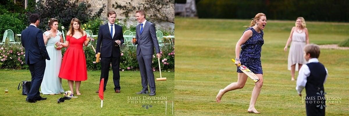 Hengrave-wedding-photography-107.jpg