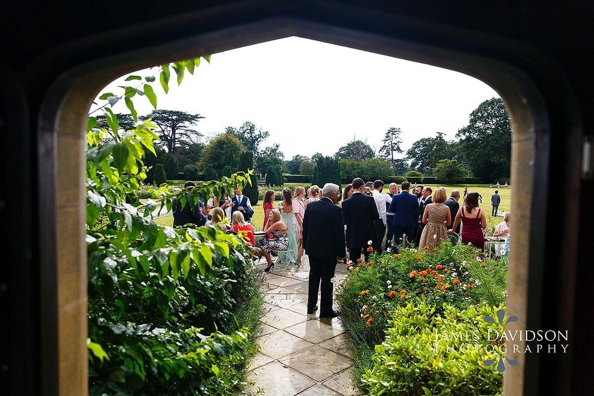 Hengrave-wedding-photography-108.jpg