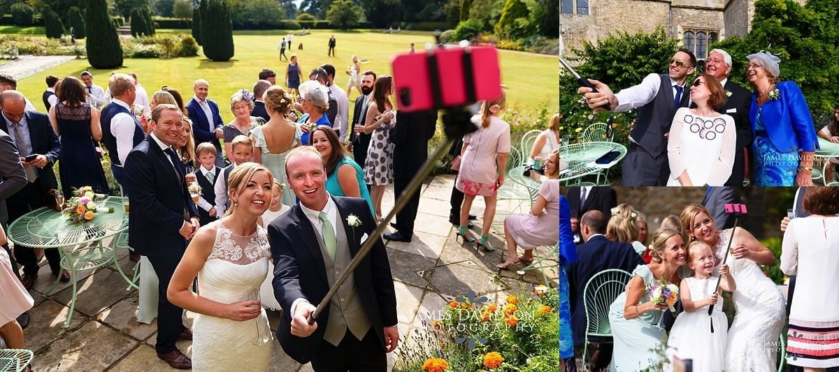 Hengrave-wedding-photography-110.jpg