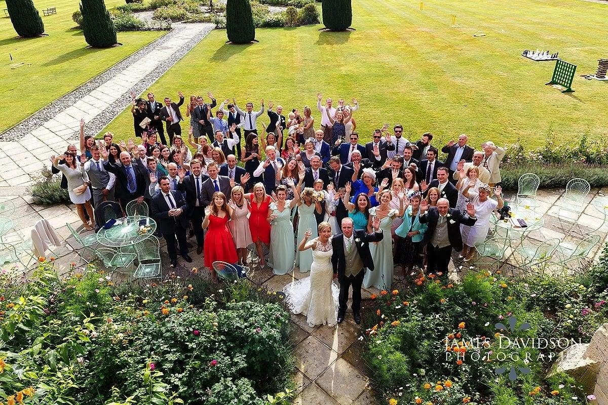 Hengrave-wedding-photography-112.jpg