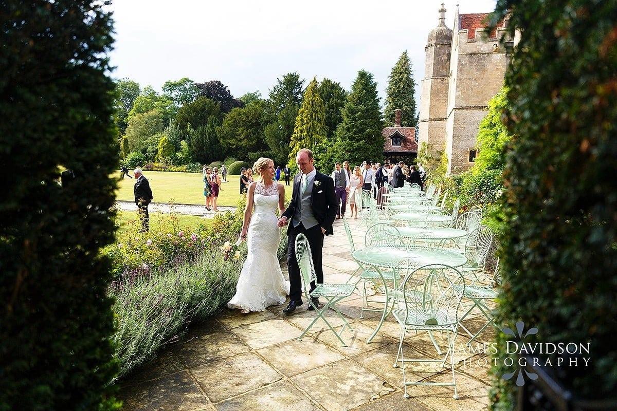 Hengrave-wedding-photography-113.jpg